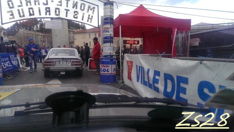 Rallye Monte Carlo Historique 2016 - Benoît/Stéphane - Page 17 Imag2710