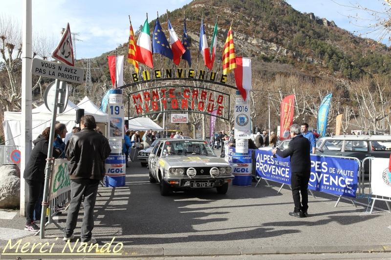 Rallye Monte Carlo Historique 2016 - Benoît/Stéphane - Page 17 Nando_11