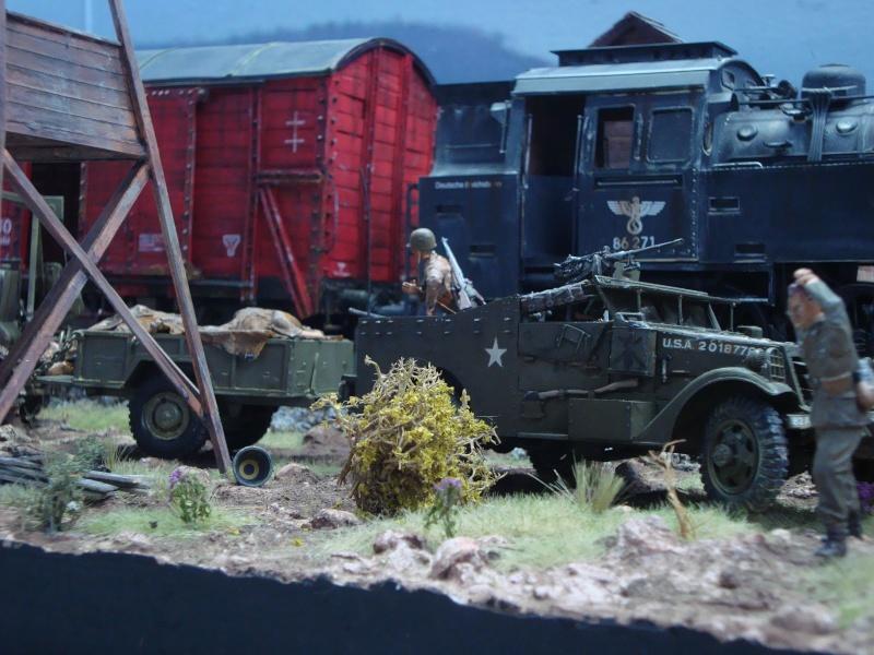 diorama l'horreur des camps Dsc00514