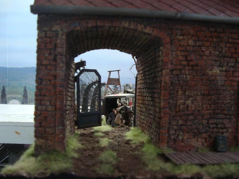 diorama l'horreur des camps Dsc00522
