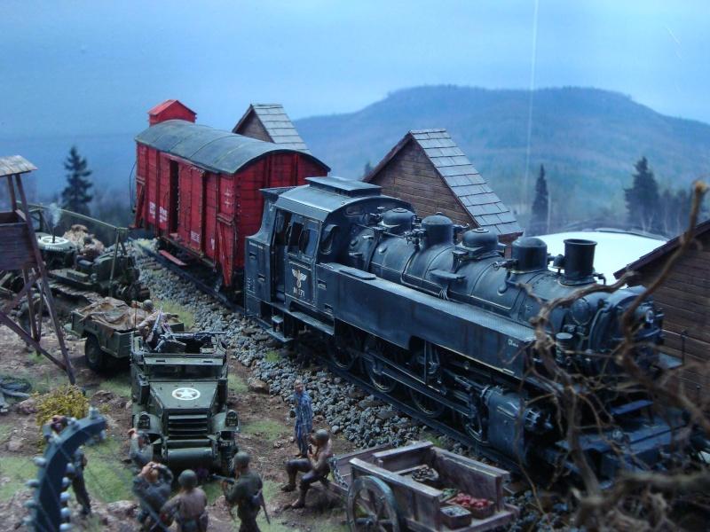 diorama l'horreur des camps Dsc00523