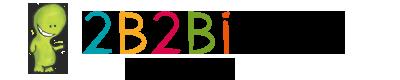 2b2bi