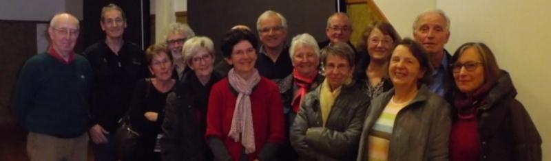 Présentation de l'Association pour la Sauvegarde du Patrimoine Clesséen 1-145710