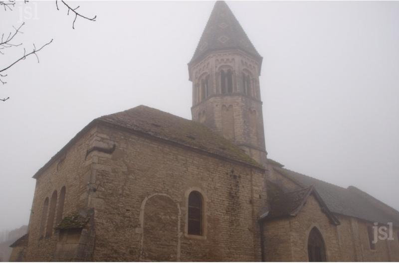Présentation de l'Association pour la Sauvegarde du Patrimoine Clesséen 1-cett10