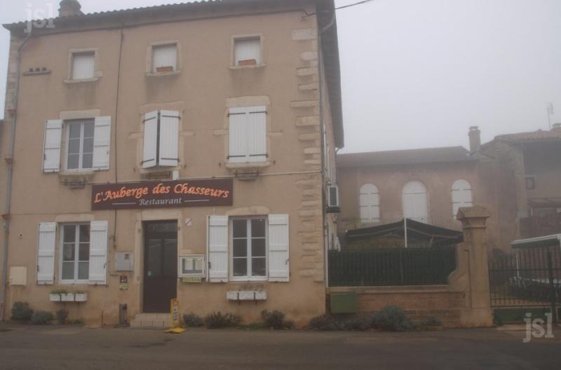 Présentation de l'Association pour la Sauvegarde du Patrimoine Clesséen L-acce10