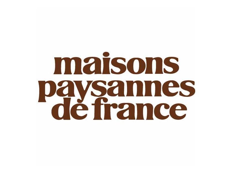 MAISONS PAYSANNES DE FRANCE  (délégation de Saône et Loire) Maison10