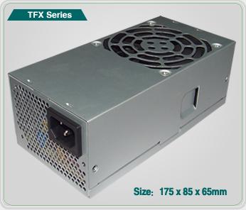 WTB PSU TFX 300w min Tfxfor10