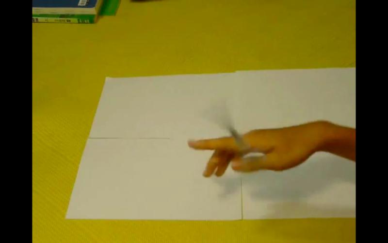 [Jeu] A qui appartient cette (jolie) main? - Page 31 Captur10