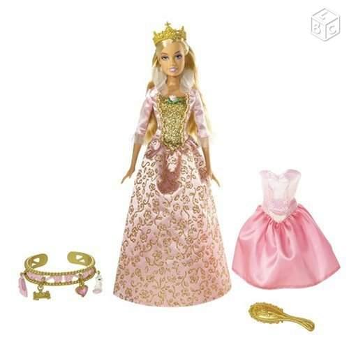 Identification de Vêtements : gros boulot! merci de l'aide par avance! - Page 5 Barbie10