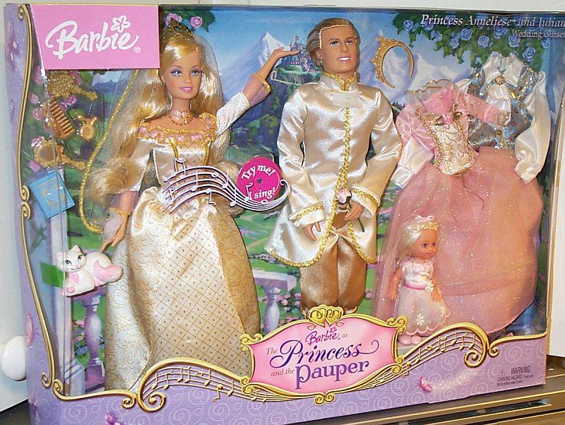 Identification de Vêtements : gros boulot! merci de l'aide par avance! - Page 5 Barbie11