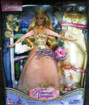 Identification de Vêtements : gros boulot! merci de l'aide par avance! - Page 5 Barbie12