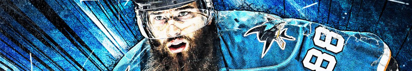 Hockey Fédération 20