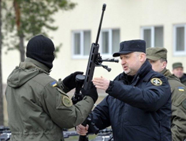 Ukrainian Armed Forces / Zbroyni Syly Ukrayiny - Page 12 Ukrain11