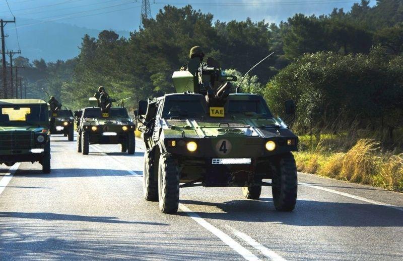 Forces armées grecques/Hellenic Armed Forces - Page 26 0b10