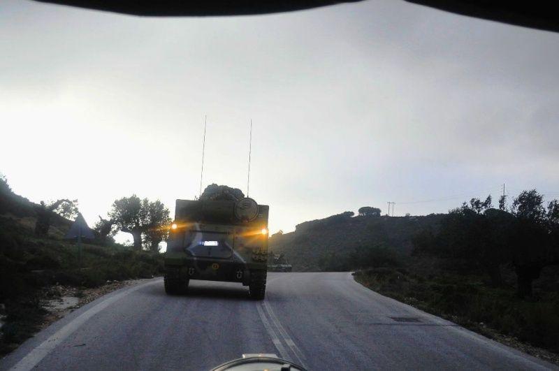 Forces armées grecques/Hellenic Armed Forces - Page 26 0b110