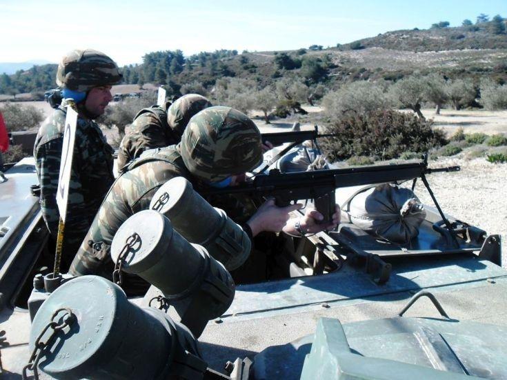 Forces armées grecques/Hellenic Armed Forces - Page 26 0b610