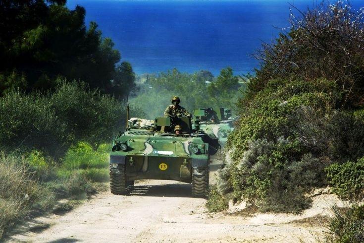 Forces armées grecques/Hellenic Armed Forces - Page 26 0b710