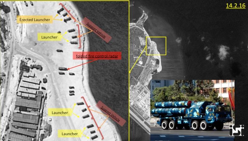 îles Senkaku/Diaoyu : tensions sino-japonaises - Page 2 1010