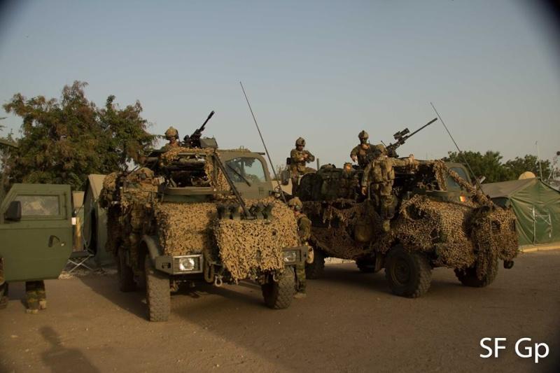Armée Belge / Defensie van België / Belgian Army  1027
