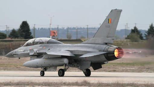 Armée Belge / Defensie van België / Belgian Army  1039