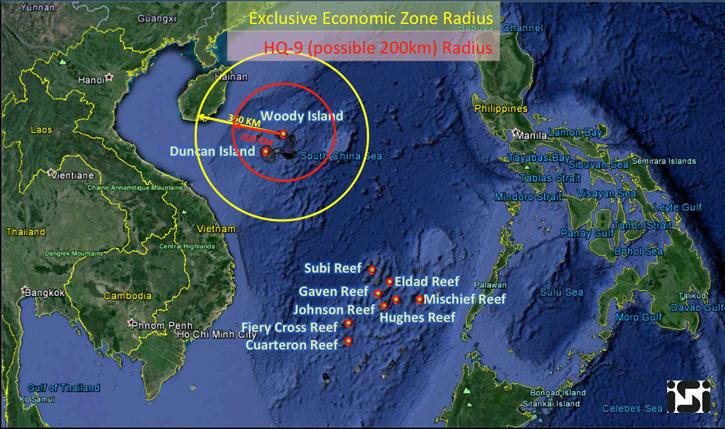 îles Senkaku/Diaoyu : tensions sino-japonaises - Page 2 1110