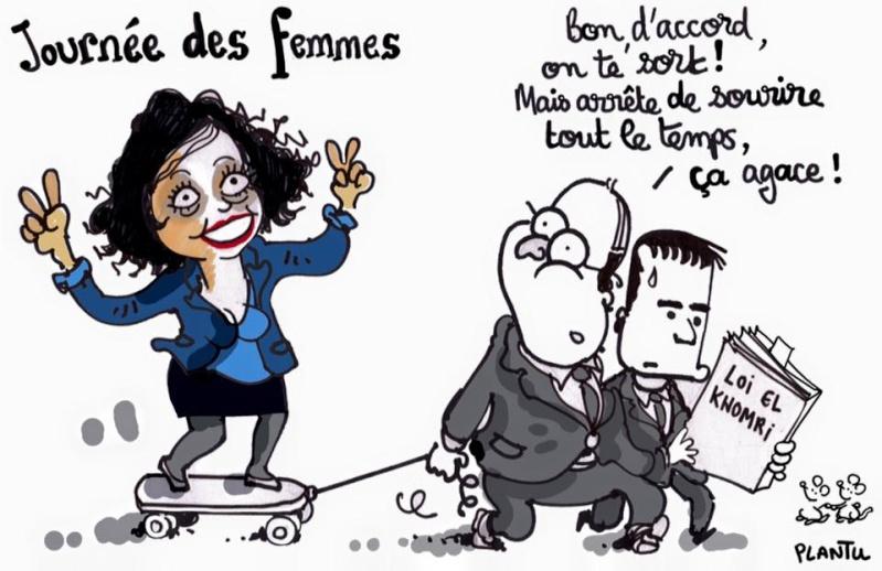 Actualités Françaises - Page 6 1459