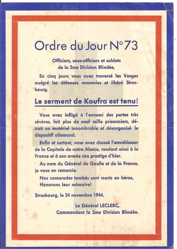 2eme querre mondiale /WWII - Page 2 1818