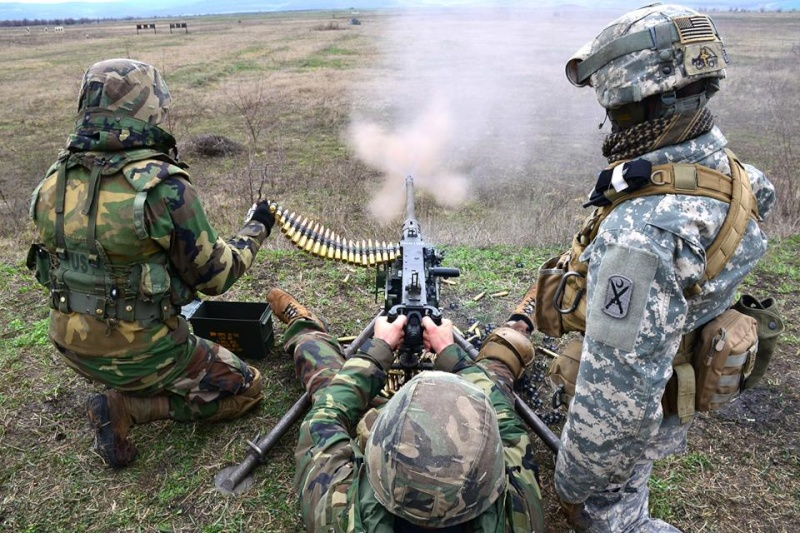 Forces armées moldaves - Page 2 2031