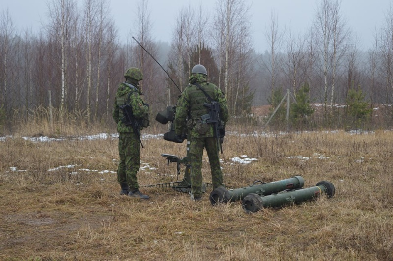 Armée lituanienne/Lithuanian Armed Forces - Page 4 2228
