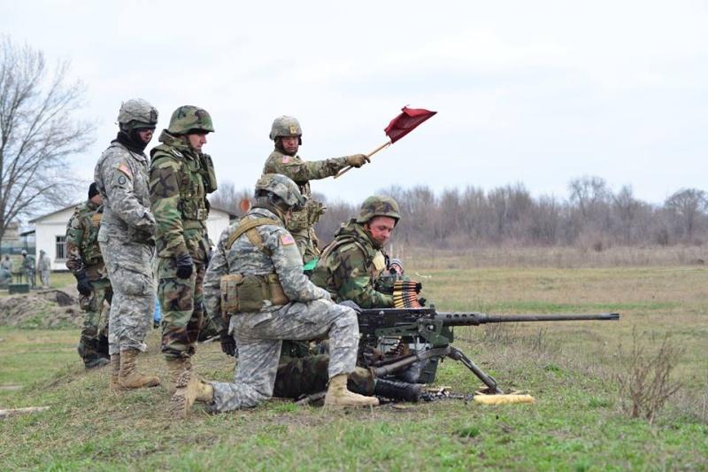 Forces armées moldaves - Page 2 2613