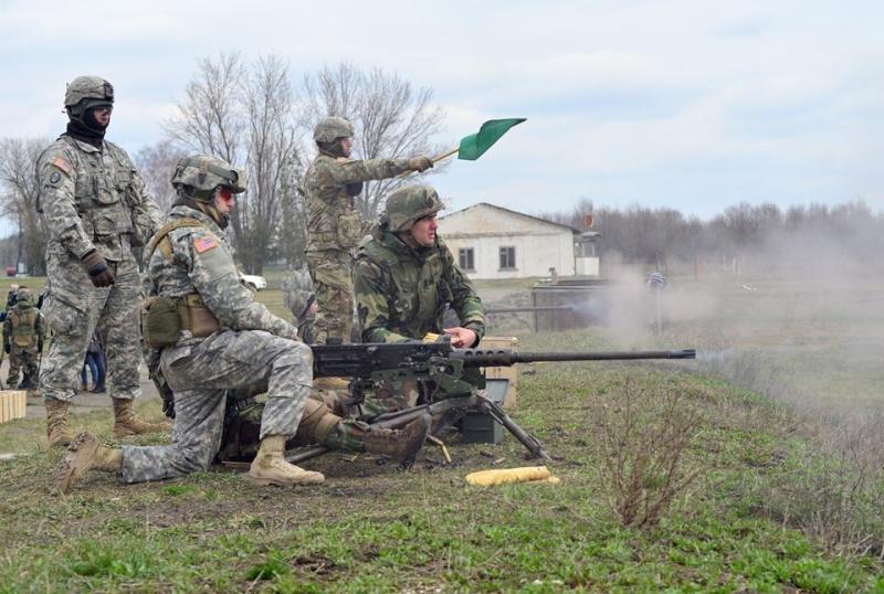 Forces armées moldaves - Page 2 2811