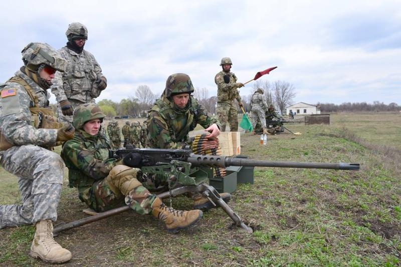 Forces armées moldaves - Page 2 2911