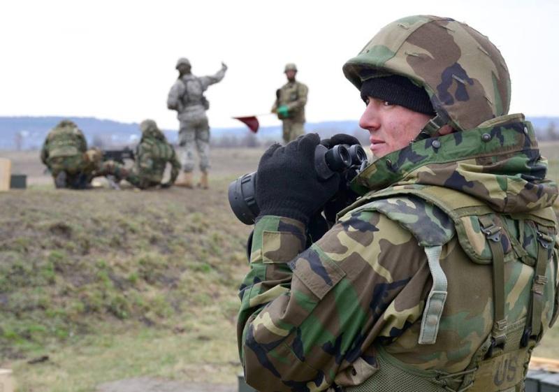 Forces armées moldaves - Page 2 3111