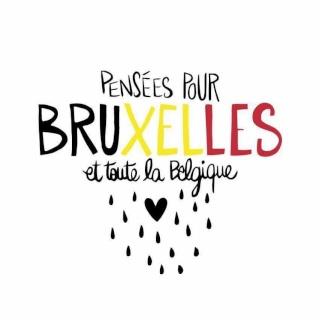 L1 J31 - Samedi 19 mars 2016 - 21:00 O. Lyon / FC Nantes  - Page 2 11501712