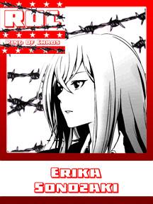 Chaos Supreme 10/30/2016 Erika_10