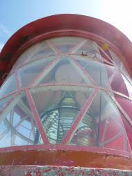 les phares en mer et à terre (1) - Page 67 13710