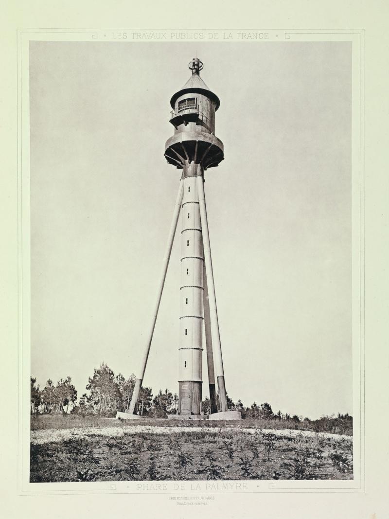 les phares en mer et à terre (2) 161_210