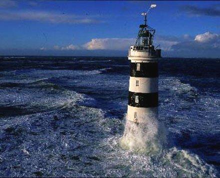 les phares en mer et à terre (1) - Page 62 24296810