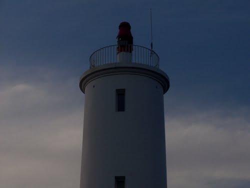 les phares en mer et à terre (1) - Page 65 30443910