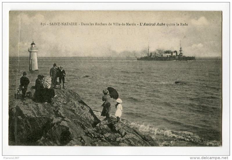 les phares en mer et à terre (1) - Page 63 362_0010