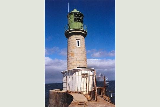 les phares en mer et à terre (1) - Page 62 42591911