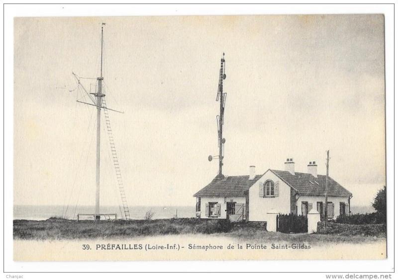 les phares en mer et à terre (1) - Page 63 904_0010