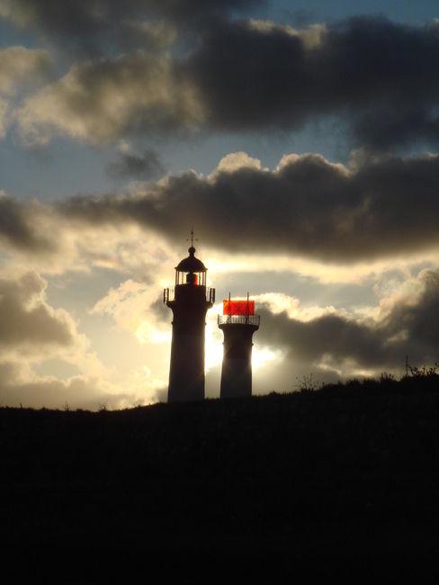 les phares en mer et à terre (1) - Page 66 Couche10