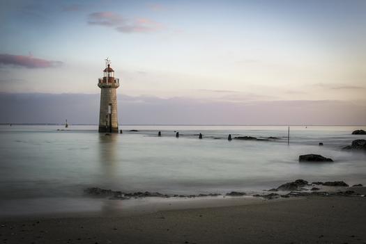 les phares en mer et à terre (1) - Page 63 Csm_5e10