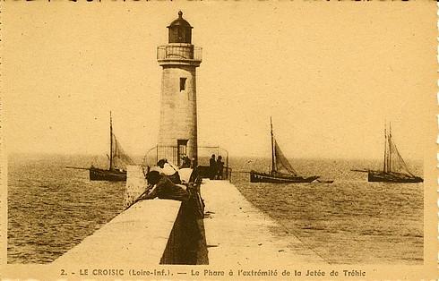 les phares en mer et à terre (1) - Page 62 Image011