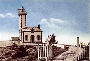 les phares en mer et à terre (1) - Page 64 Phare-15