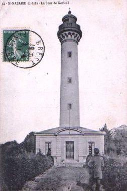 les phares en mer et à terre (1) - Page 62 Portce10