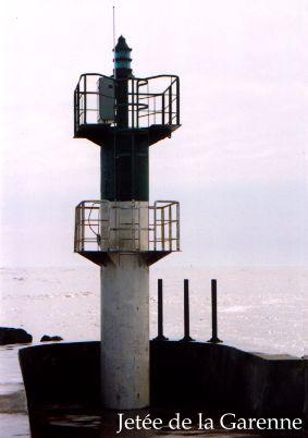les phares en mer et à terre (1) - Page 65 Sg_la_10