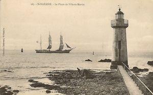 les phares en mer et à terre (1) - Page 63 T2ec1610