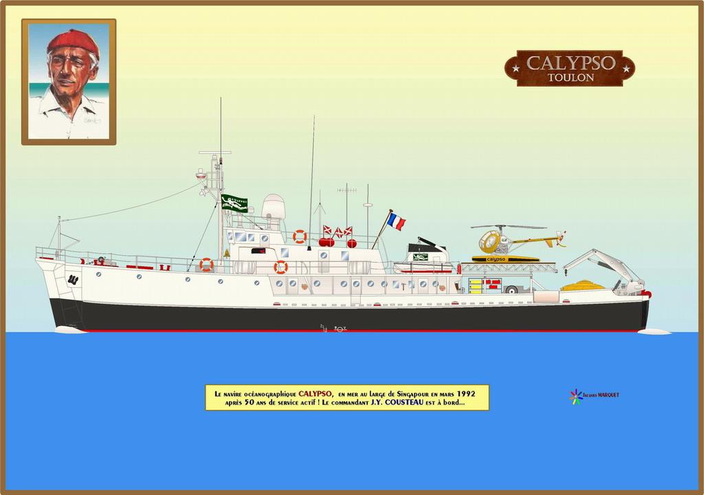 Calypso (1943 - 1998) 10_cal10